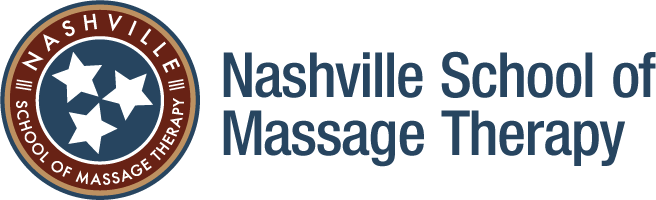 Apply to massage therapy school today. Ask admissions how to enroll