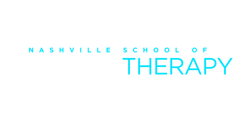 Nashville School of Massage Therapy