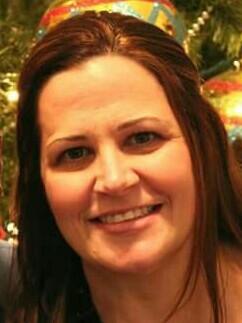 Erin Jenkins