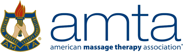 American Massage Therapy Asociation